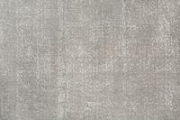 JAB Anstoetz Teppichboden Cosmic 3707/ 592