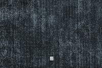 JAB Anstoetz Teppichboden Cosmic 3707/ 650