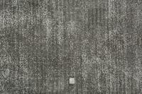 JAB Anstoetz Teppichboden Cosmic 3707/ 793