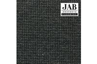 JAB Anstoetz Teppichboden Cross 3634/  995