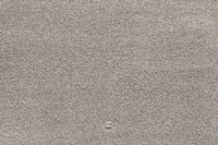 JAB Anstoetz Teppichboden Delight 3690/ 027