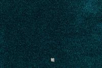 JAB Anstoetz Teppichboden Delight 3690/ 080