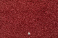 JAB Anstoetz Teppichboden Delight 3690/ 111