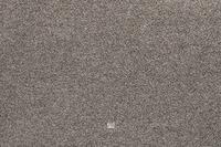 JAB Anstoetz Teppichboden Delight 3690/ 126
