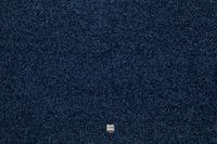 JAB Anstoetz Teppichboden Delight 3690/ 156