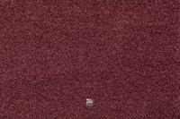 JAB Anstoetz Teppichboden Delight 3690/ 166