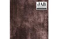 JAB Anstoetz Teppichboden Destiny 3637/ 527