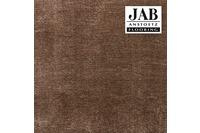 JAB Anstoetz Teppichboden Destiny 3637/ 675