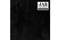 JAB Anstoetz Teppichboden Destiny 3637/ 790