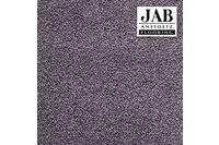 JAB Anstoetz Teppichboden Diva 087