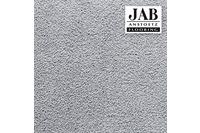 JAB Anstoetz Teppichboden Diva 195