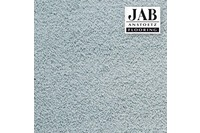 JAB Anstoetz Teppichboden, DIVA 252