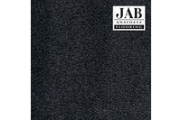 JAB Anstoetz Teppichboden, DIVA 283