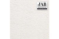 JAB Anstoetz Teppichboden, DIVA 290
