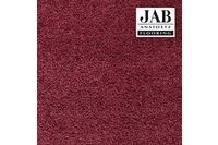 JAB Anstoetz Teppichboden, DIVA 711