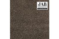 JAB Anstoetz Teppichboden Diva 825