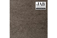 JAB Anstoetz Teppichboden, DIVA 825