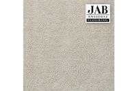 JAB Anstoetz Teppichboden, DIVA 973