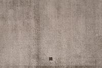 JAB Anstoetz Teppichboden Divine 3685/ 294