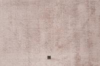 JAB Anstoetz Teppichboden Divine 3685/ 372