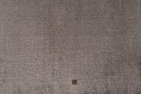 JAB Anstoetz Teppichboden Divine 3685/ 795