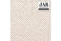 JAB Anstoetz Teppichboden Dot 3630/ 076