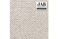 JAB Anstoetz Teppichboden Dot 3630/ 290