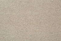 JAB Anstoetz Teppichboden Dot 3712/ 290