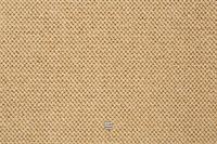 JAB Anstoetz Teppichboden Dot 3712/ 373