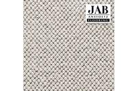 JAB Anstoetz Teppichboden Dot 3630/ 399