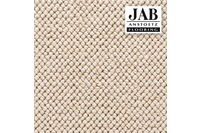 JAB Anstoetz Teppichboden Dot 571