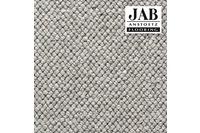 JAB Anstoetz Teppichboden Dot 3630/ 597