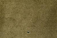 JAB Anstoetz Teppichboden Dream 3665/ 346