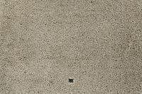 JAB Anstoetz Teppichboden Dream 3665/ 379