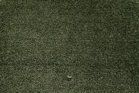 JAB Anstoetz Teppichboden Dream 3665/ 635