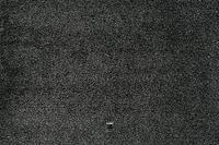 JAB Anstoetz Teppichboden Dream 3665/ 692