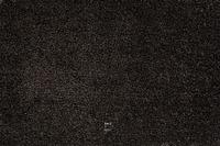 JAB Anstoetz Teppichboden Dream 3665/ 924