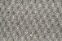 JAB Anstoetz Teppichboden Dune 3719/ 598
