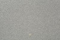 JAB Anstoetz Teppichboden Dune 3719/ 390