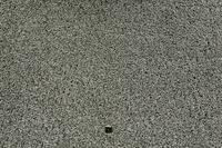 JAB Anstoetz Teppichboden Earth 3668/ 290
