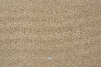 JAB Anstoetz Teppichboden Elm 3720/ 323