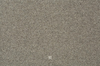 JAB Anstoetz Teppichboden Elm 3720/ 596
