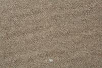 JAB Anstoetz Teppichboden Elm 3720/ 778