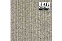 JAB Anstoetz Teppichboden, ESSEX 295