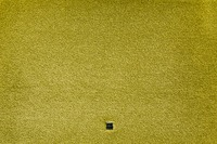 JAB Anstoetz Teppichboden Fame 248
