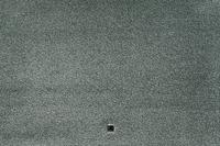 JAB Anstoetz Teppichboden Fame 594