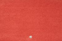 JAB Anstoetz Teppichboden Fine 3693/ 014