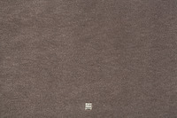 JAB Anstoetz Teppichboden Fine 3693/ 124