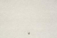 JAB Anstoetz Teppichboden Fine 3693/ 190