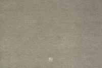 JAB Anstoetz Teppichboden Fine 3693/ 227
